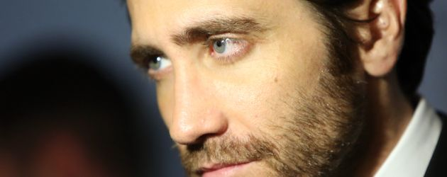 Jake Gyllenhaal, Hollywood-Star