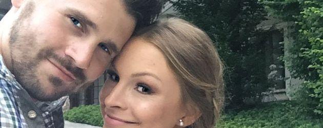 Jana Julie Kilka & Thore Schölermann, Schauspieler