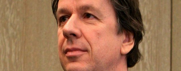 Jörg Kachelmann im Jahr 2011