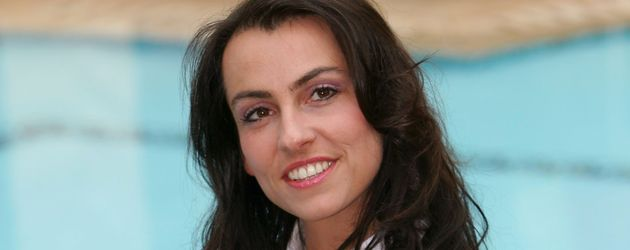 "Katharina Saalfrank, bekannt als ""Super Nanny"""