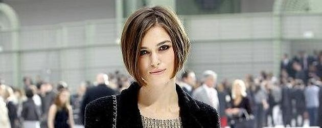 haare ab keira knightley tr gt jetzt bob. Black Bedroom Furniture Sets. Home Design Ideas