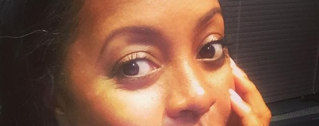 Keshia Knight Pulliam, Schauspielerin