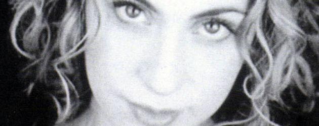 Stefani Germanotta, jetzt Lady Gaga