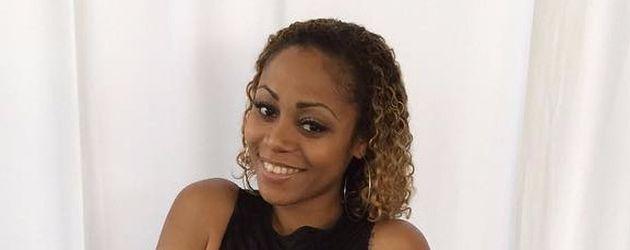 LaTavia Roberson, Gründungsmitglied von Destiny's Child