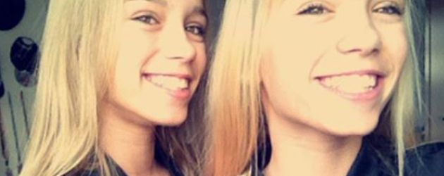 Lisa and Lena, Instagram-Stars