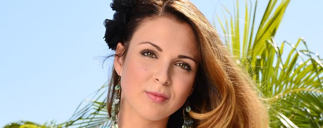 Marisa, Ex-Bachelor-Kandidatin