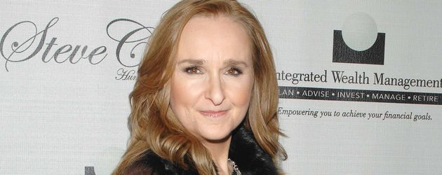 Melissa Etheridge, Rockmusikerin