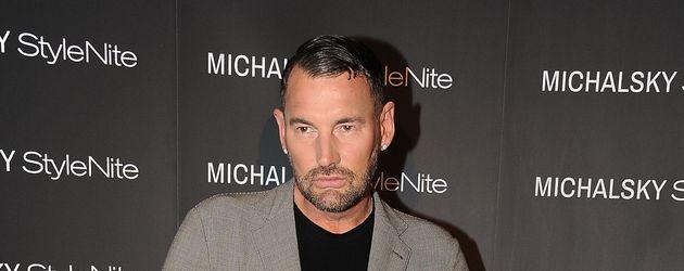 Michael Michalsky