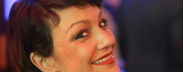 Miriam Pielhau, TV-Moderatorin