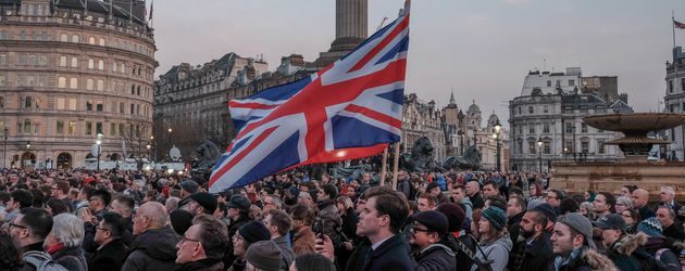 news tribut schoene biest star kannte london opfer