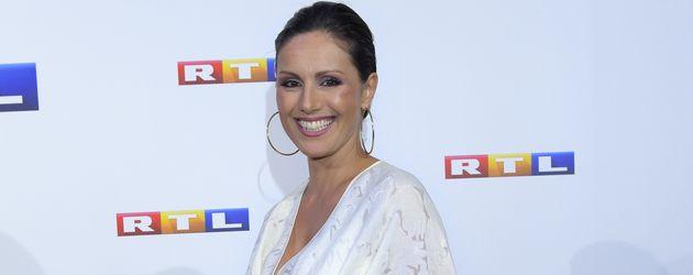 Nazan Eckes, Moderatorin