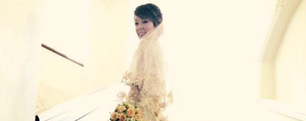 Nela Panghy-Lee
