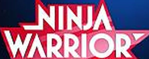Ninja Warrior Germany 2016