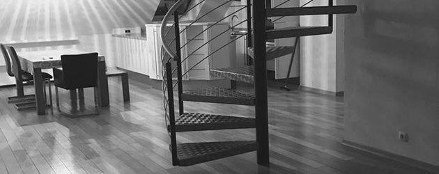 endlich 1 eigene wohnung pietro lombardi zeigt neue bude. Black Bedroom Furniture Sets. Home Design Ideas