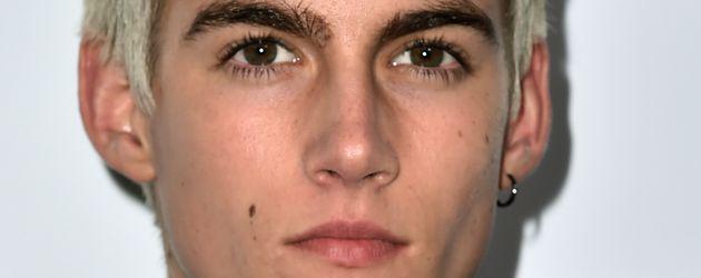Presley Gerber