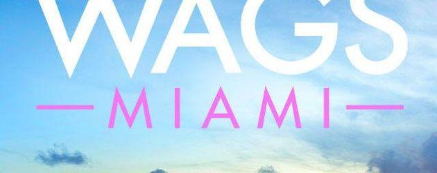 """Promo-Foto von """"WAGS Miami"""""""