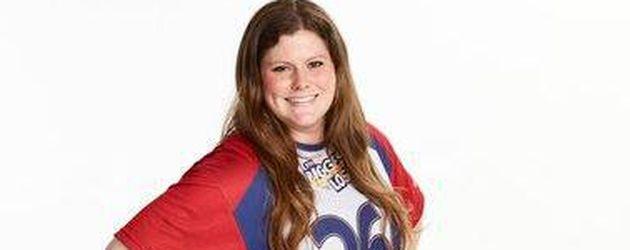 Rachel Frederickson