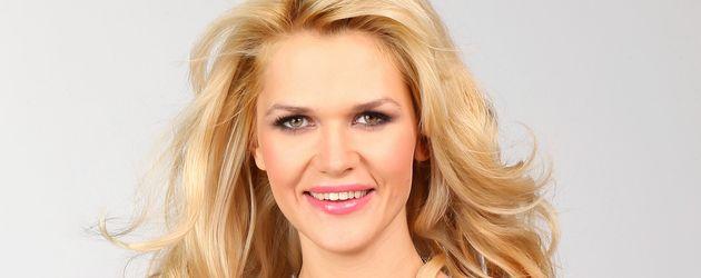 Sara Kulka, Model