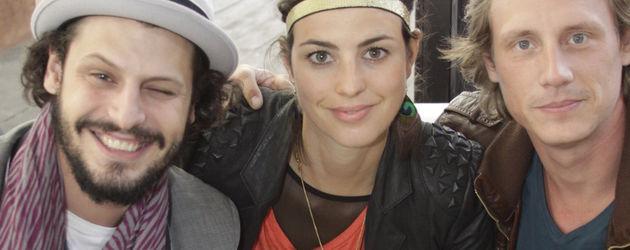 Sarah Mühlhause