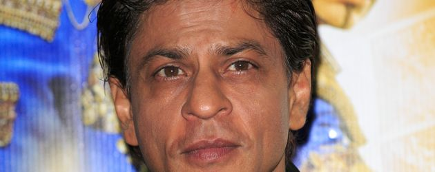 Shah Rukh Khan, Bollywood-Star