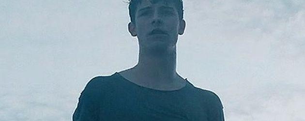 Shawn Mendes, Sänger