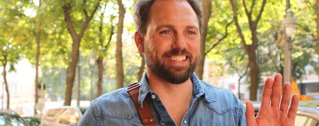 Steven Gätjen