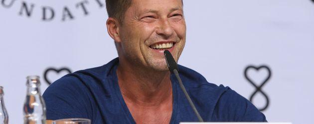 Schauspieler Til Schweiger