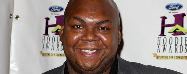 Windell D. Middlebrooks