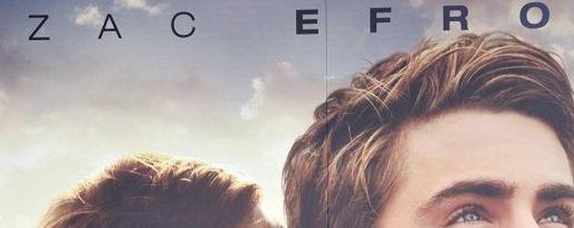 Hat Zac Efron Sex mit Vanessa Hudgens gehabt